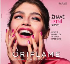 Oriflame Brojce i Wellness: Katalog Oriflame Business, Online Beauty Store, Store Online, Beauty Companies, The Make, Brochures, Shinee, Health And Beauty, Royal Jelly