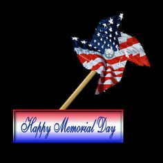 memorial day 2015 bank holiday