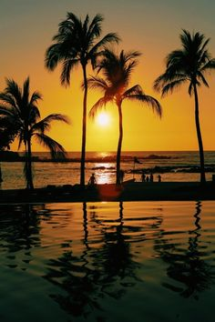 Sunset at Punta Mita, Mexico. Punta Mita is a 1,500-acre beachfront village located on the north end of Banderas Bay in the Mexican state of Nayarit, about 10 miles north of Puerto Vallarta, Jalisco. There is evidence of prehistoric human settlement in Nayarit, by Jen Pollack Bianco