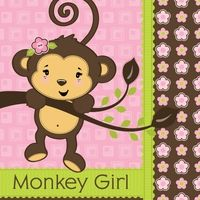 So many themes at Big Dot of Happiness! Makes baby shower planning easy and FUN!     #babyshower