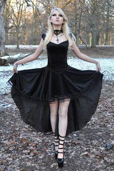 Black Velvet Stock by MariaAmanda on DeviantArt