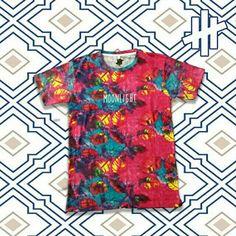 Saya menjual moonlight original (T-shirt) seharga Rp150.000. Dapatkan produk ini hanya di Shopee! https://shopee.co.id/originaldistrolokal/481825421/ #ShopeeID