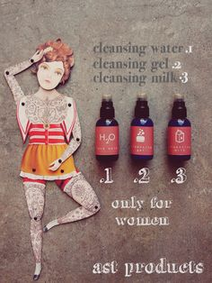 Cleansing Milk, Organic Soap, Happy Skin, Winter Is Here, Facial Toner, Handmade Soaps, Winter Collection, Body Products, Ph