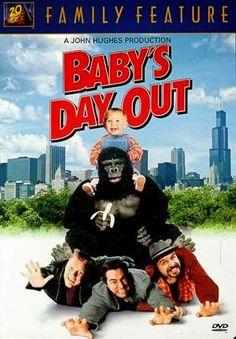 d day hindi movie blu ray