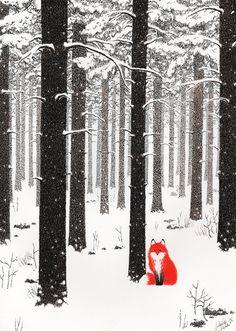 The Art Of Animation, Paula Mela