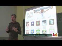 (1) Conférence avec Yves Richez - Partie 13 - Les MOdes Opératoires Naturels - YouTube