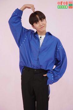 Listen to every Seventeen track @ Iomoio Woozi, Wonwoo, Boo Seungkwan, Hong Jisoo, Jeonghan Seventeen, Music Sites, Big Group, Seventeen Debut, Pledis 17