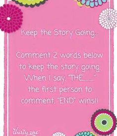 Thirty One Facebook Game