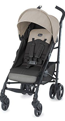 Chicco Liteway stroller is our last best lightweight stroller featuring trendy color, modern tailoring, elliptical tubing, high tech wheels, and large convenient storage basket make this stroller best among all the parents. Best Lightweight Stroller, Best Baby Strollers, Best Umbrella, Umbrella Stroller, Travel System, Summer Baby, Beige, More, Pink