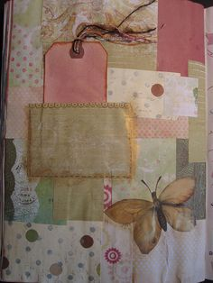 IMG_0984 by Sherry's Create Heart & Soiled Wings, via Flickr