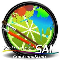 Paint Tool Sai Crack V 1.2.5/2 is a lightweight, yet lavish painting application that has a lot of features. The application has full digitizer supports. Best Free Drawing Software, Best Photo Editing Software, Photo Editing Tools, Paint Tool Sai Free, Paint Program, Cracked Paint, Essential Elements, Basic Tools, Paint Effects