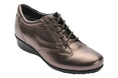26 Beste Cute scarpe with Removable Insoles images on Pinterest  in   Pinterest f23cdb