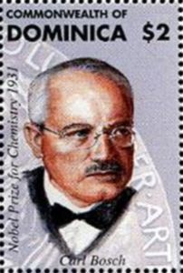 Nobel Prize, Commonwealth, Chemistry, Culture, Stamps, Images, Google, Pen Pal Letters, Search