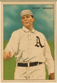 1800 baseball cards - Google Search