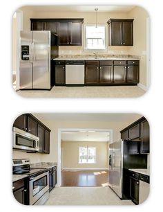 57 best jacksonville homes for rent images renting a house rh pinterest com