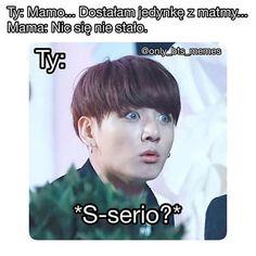 Asian Jokes, Asian Meme, Funny Mems, My Hero Academia Manga, Bts Memes, Haha, Humor, Funny Memes, Ha Ha