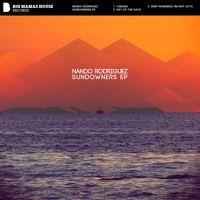 Nando Rodriguez - Sundowners EP Beatport: http://btprt.dj/1d5ONJb iTunes: http://apple.co/1JyS9hS Amazon: http://amzn.to/1HsMexy