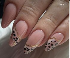 Simple Nail Designs, Simple Nails, Frosting, Easy, Plain Nails, Simple Nail Design, Cake Glaze, Frostings, Glaze