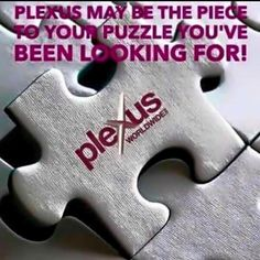 I would love to help you to change your life...www.shopmyplexus.com/JoannaDees