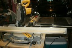For the wooden frames...mabey attach the 1x2 to the 1x3 first, then cut  to the length wanted.......D.