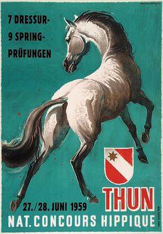 Thun 1959