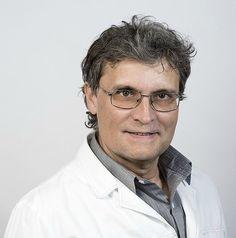 Dr Hangody László ortopéd sebész. Budapest XIV.ker.Uzsoki kórház