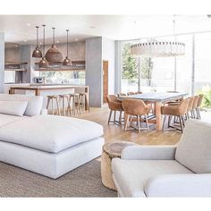 Home Decor Living Room .Home Decor Living Room Home Living Room, Interior Design Living Room, Living Room Designs, Living Room Decor, Modern Interior, Interior Paint, Interior Ideas, Kitchen Interior, Style At Home