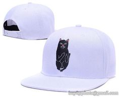 Ripndip Snapback Hats Hiphop Caps Fashion 002|only US$6.00 - follow me to pick up couopons.