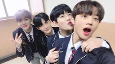 The Boyz sunwoo hwall Golden Child Bomin astro sanha Extended Play, Jaehyun, Astro, Golden Child, Pretty Men, Album, Korean Music, Kpop, Pop Singers