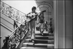 Dominique_Tarle_Keith_jake_staircase_Nellcote.jpg