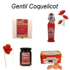Coffret cadeau, vente cadeau gourmand, panier gastronomique - E-gastronomie