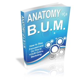 Anatomy Of A B.M - Bum Marketing Made Easier/Faster - Discover the answer to one of the most popular questions asked of Lee Mcintyre. What tools do you use each and ever day to run your business? Marketing Tools, Internet Marketing, Online Marketing, Try It Free, Make It Simple, Anatomy, How To Make Money, This Or That Questions, Digital