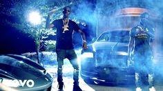Young Dolph - Rich Crack Baby