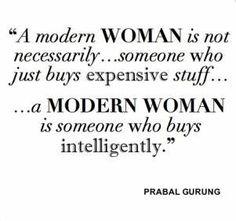 buy intelligently | tumblr