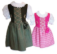 Original Coala #Kinderdirndl #Kindertrachten 2015 Sommerfarben The Originals, Pink, Collection, Fashion, Stuff Stuff, Suits, Dirndl, Moda, Rose