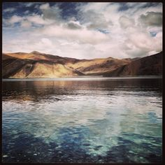 Pangong Tso Lake, Leh, Ladakh Leh Ladakh, Places To Visit, River, Mountains, Nature, Outdoor, Outdoors, Naturaleza, Outdoor Games