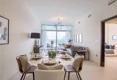 A unique development, Residences is a ten-storey complex featuring one and two-bedroom stylish with private Apartments For Sale, Luxury Apartments, Trunks For Sale, Luxury Property For Sale, Palm Jumeirah, Dream Properties, Apartment Bedroom Decor, Residential Complex, Terraces