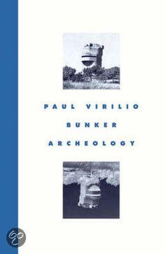 Bunker Archaeology (terug gevonden)