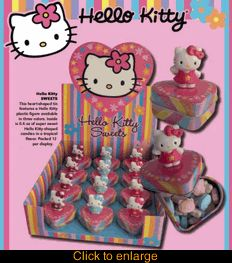 Your Anime Super Store! Hello Kitty Accessories, Hello Kitty Items, Doc Mcstuffins Toys, Chocolate Candy Brands, Hello Kitty Handbags, Art Kits For Kids, Baby Dolls For Kids, Kitty Cafe, Paw Patrol Toys