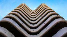 🔝 New free photo at Avopix.com - White Concrete Building    🆕 https://avopix.com/photo/42344-white-concrete-building    #roof #tile roof #zebra #texture #pattern #avopix #free #photos #public #domain