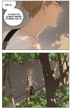 19 Days Ch.109 Page 4 - Mangago