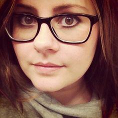 Coach Eyeglass Frames Julayne : 1000+ images about glasses on Pinterest Eyeglasses ...