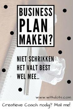 Ben je begonnen met een Facebook pagina om je maaksel te verkopen en wil je nu een stap verder? Een businessplan kan je de juiste focus geven!! En het is niet saai, dat beloof ik :) (incl gratis invulvellen, gewoon omdat het leuk en handig is!)