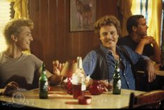 At Close Range---with Sean Penn...IMDB