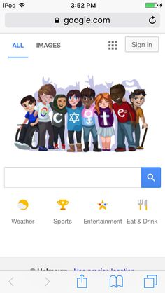 Google Funny, Good Times, Entertaining, Sports, Movie Posters, Movies, Hs Sports, Films, Film Poster