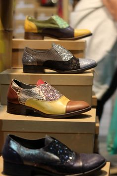 Italiennes Italiennes ÉcoloSouhaits Chaussures ÉcoloSouhaits EbarritoLes Chaussures Pinterest EbarritoLes WeEDY9IH2