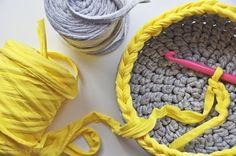 いかがでしたか? その編みやすさと糸の可愛さに、一度使えばハマってしまう人が続出のズパゲッティ。