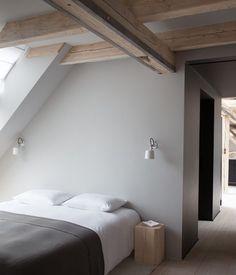 10 Miraculous Cool Tips: Minimalist Interior Decor House Tours vintage minimalist bedroom inspiration.Rustic Minimalist Bedroom Work Spaces cosy minimalist home small spaces.Minimalist Home Decorating Dark.