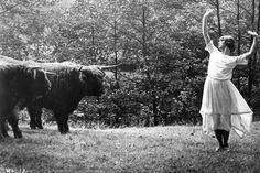 Zakochane kobiety, Ken Russell, 1969