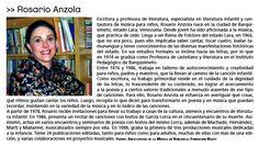 #FelizDía Les recordamos que la cita es #hoy #17Nov en el #Conversatorio #FirmadeLibros con el aclamadísimo #escritor #FranciscoSuniaga  Tendremos el honor de tener como #Presentadora a la talentosa y querida @rosarioanzola 📚💞 #EntradaLibre #EventosElClip #LibreríaElClip #Bookstore #BookLovers #BookAddicts #Books #Readers #Lectores #Bqto #Barquisimeto #Lara #Venezuela